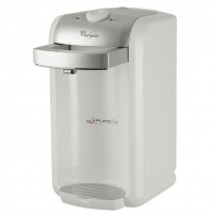 Lateral Purificator apa Whirlpool Pure First