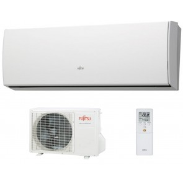 Aer conditionat Fujitsu ASYG09LUCA-AOYG09LUCB Inverter 9000 BTU