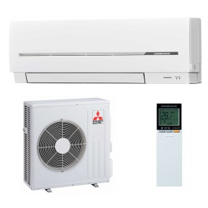 Aer conditionat Mitsubishi Electric camere server MSZ-SF50VE2-SUZ-KA50VA5 Inverter Profesional 18000 BTU