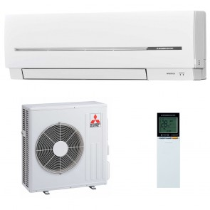 Aer conditionat Mitsubishi Electric Seria SF Cold Region MSZ-SF50VE2-MUZ-SF50VEH 18000 BTU