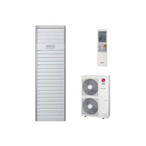 Aer conditionat tip coloana LG Floor Standing UP48 48000 BTU