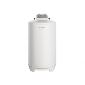 Boiler cu serpentina Ariston BCH 160