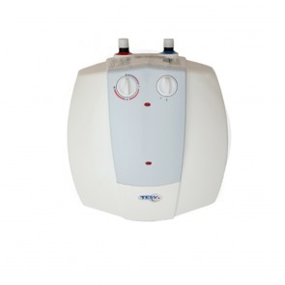 Boiler electric Tesy GCU 1015 SRC 1.5K