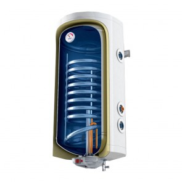Boiler mixt Tesy Base Line GCV9S1004515A03TSR