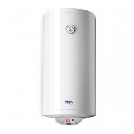 Boiler mixt Tesy Base Line GCVS804515A03TSR