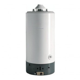 Boiler pe gaz Ariston SGA 1000