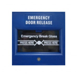 Buton pentru iesire de urgenta Headen BU-04