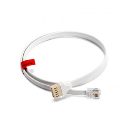 Cablu de conectare Satel RJ-PIN5