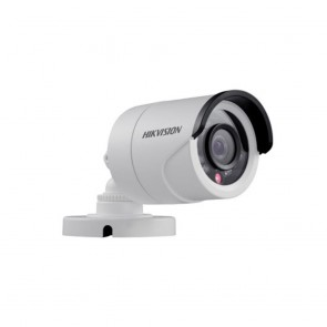 Camera supraveghere anologica Hikvision DS-2CE15C2P-IR