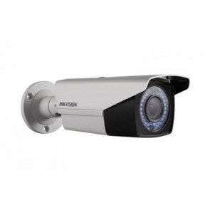 Camera supraveghere HD720P TurboHD Hikvision DS-2CE16C2T-VFIR3