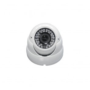 Camera supraveghere dome AHD GNV GNV-AHDL-CT30