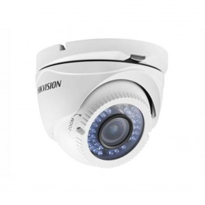 Camera supraveghere HD720P TurboHD Hikvision DS-2CE56C2T-VFIR3