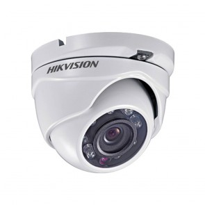 Camera supraveghere anologica Hikvision DS-2CE55C2P-IRM