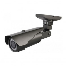 Camera supraveghere IP POE GNV GNV200-WT60P