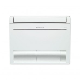 Consola aer conditionat Mitsubishi Electric Inverter MFZ-KJ50VE 18000 BTU