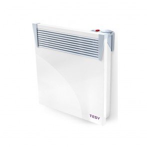 Convector electric Tesy CN03050MIS 500 W