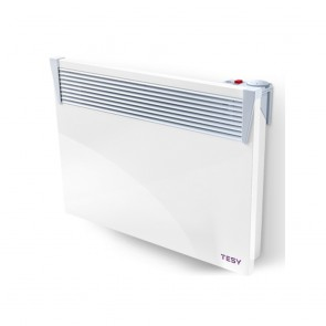 Convector electric Tesy CN03150MIS 1500 W