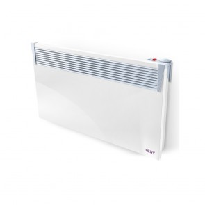 Convector electric Tesy CN03200MIS 2000 W