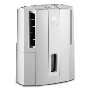 Design Dezumidificator DeLonghi DES 16W