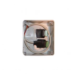 Kit de montare externa Daikin KKRPM01A
