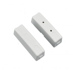 Minicontact magnetic SCS MC-12W