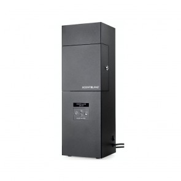 Sistem odorizant portabil Scentlinq MDX250 Negru