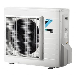 Unitate externa aer conditionat Daikin Bluevolution 4MXM80M Inverter