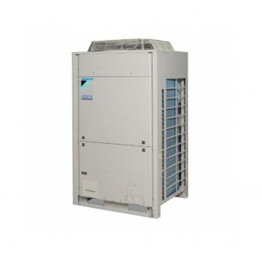 Unitate externa aer conditionat Daikin VRV Classic RXYCQ10A Inverter 10 CP