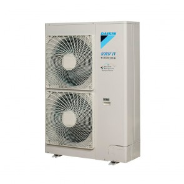 Unitate externa aer conditionat Daikin VRV IV-S RXYSQ10TY1 Inverter 10 CP