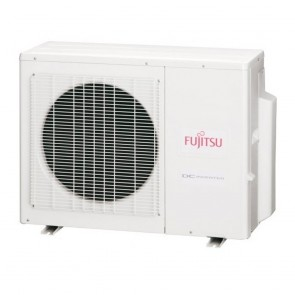 Unitate externa aer conditionat Fujitsu AOYG24LAT3 Inverter 24000 BTU