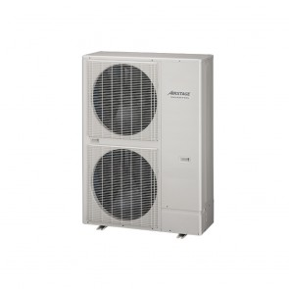 Unitate externa aer conditionat Fujitsu VRF J-III AJY045LELAH 5 CP