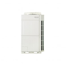 Unitate externa aer conditionat Fujitsu VRF V-III AJY090LALBH 10 CP