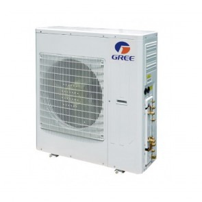 Unitate externa aer conditionat Gree GWHD42NK3MO Inverter 42000 BTU