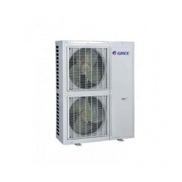 Unitate externa aer conditionat Gree Mini VRF GMV-120WL/A-T ALL DC Inverter 4 CP