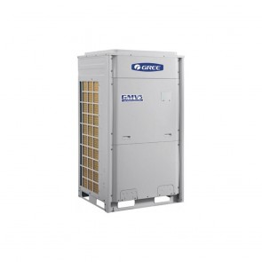 Unitate externa aer conditionat Gree VRF GMV-224WM/B-X ALL DC Inverter 9 CP