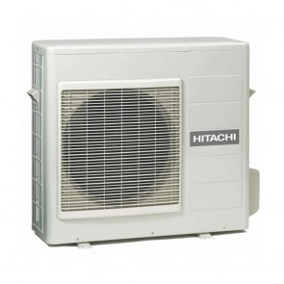 Unitate externa aer conditionat Hitachi RAM-70NP4B Inverter 24000 BTU