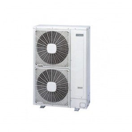 Unitate externa aer conditionat Hitachi Utopia Premium Micro VRF RAS-4HVNP1E 4 CP
