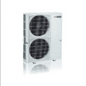 Unitate externa aer conditionat Mitsubishi VRF Small Y PUMY-P115YKM1 DC Inverter 5 CP