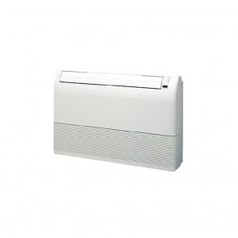 Unitate interna VRF Fujitsu ABYA12GATH plafon si podea 3.6 kW