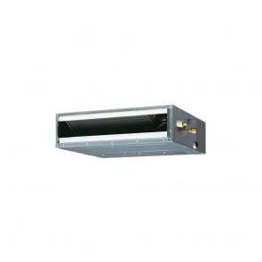 Unitate interna VRF Fujitsu ARXD09GALH slim duct 2.8 kW