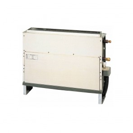 Unitate interna VRF Hitachi RPFI-1.5FSN2E necarcasata de pardoseala 4.0 kW