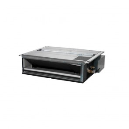 Unitate interna VRV Daikin FXDQ50A duct 5.6 kW