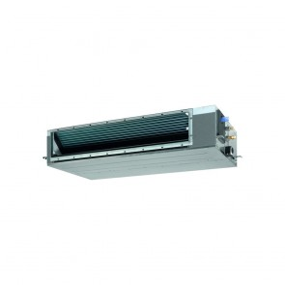 Unitate interna VRV Daikin FXSQ80A duct 9.0 kW
