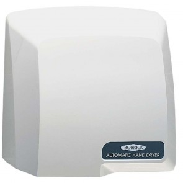 Uscator de maini Bobrick Compac B-710E 1700 W