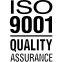 Standard de Management al Calitatii ISO 9001