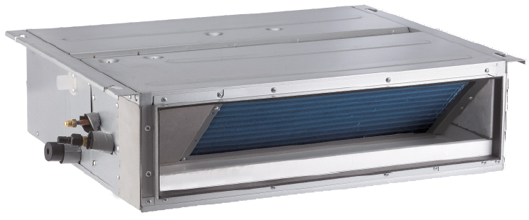 Aer conditionat tip duct Osaka Inverter OD-DS4
