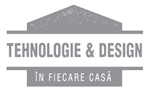 Tehnologie si design Osaka