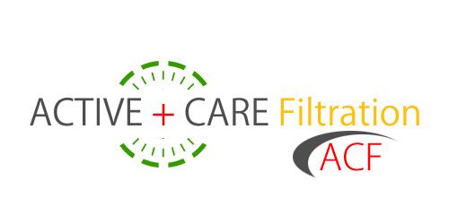 Sistem activ de filtrare