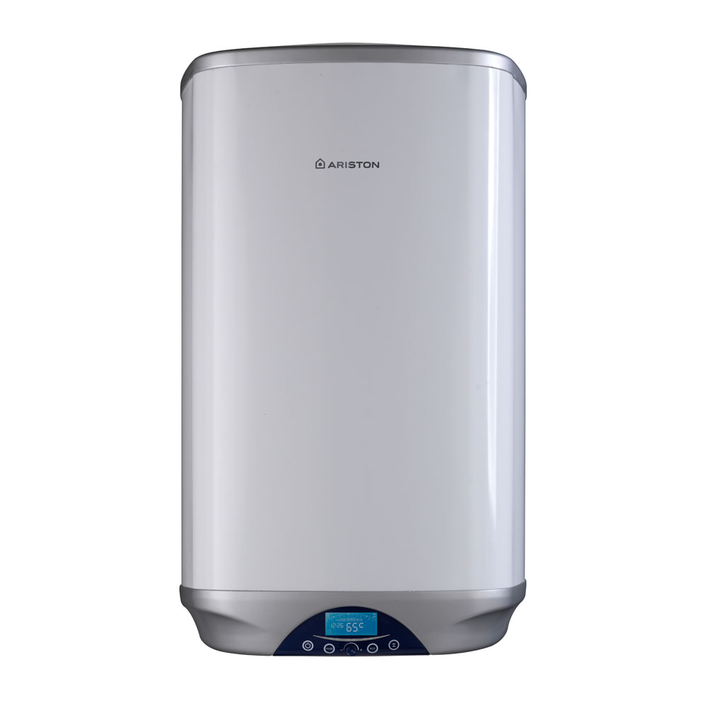 Boiler electric ariston shape premium 100 v 1 8k for Ariston shape premium 100