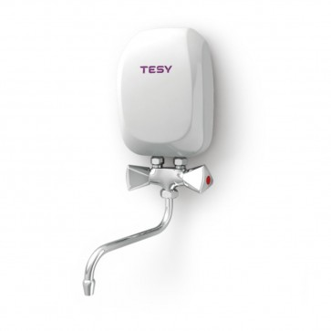 Instant electric Tesy X01BAH